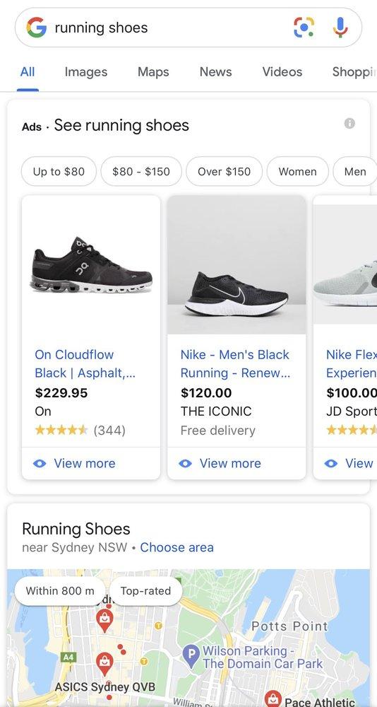 Google.com.au - Running shoes .jpg