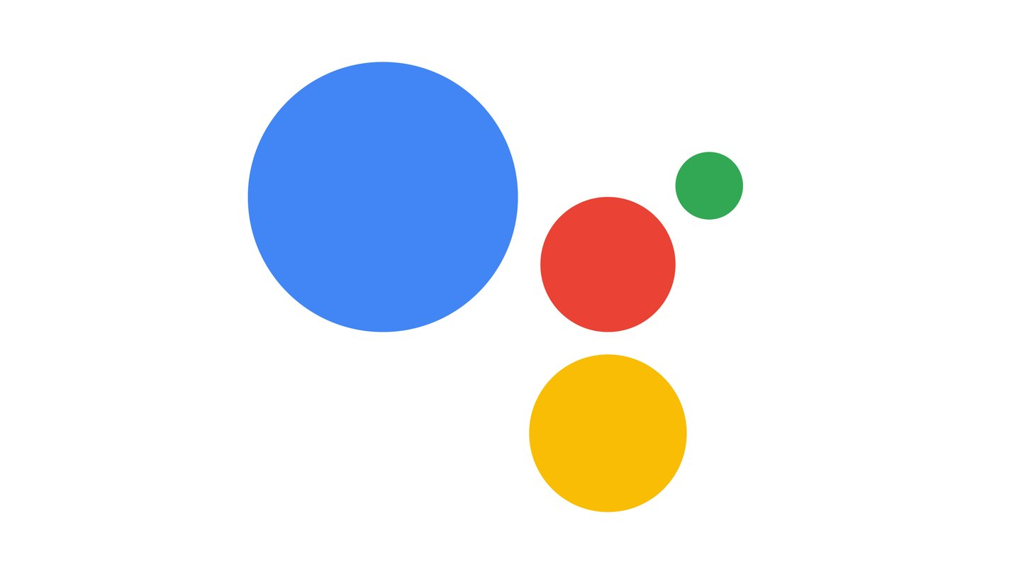 coming soon your google assistant on android tv and more