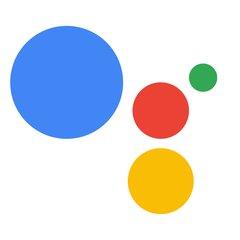 GoogleAssistant_logo.jpg