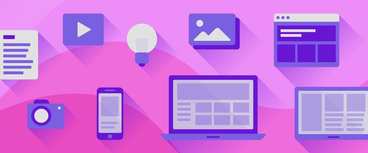 GoogleBlogBanner_WebCreatorsLaunch.jpg