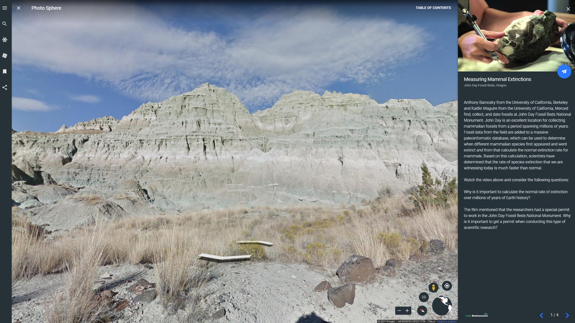GoogleVoyager-Fossils.png
