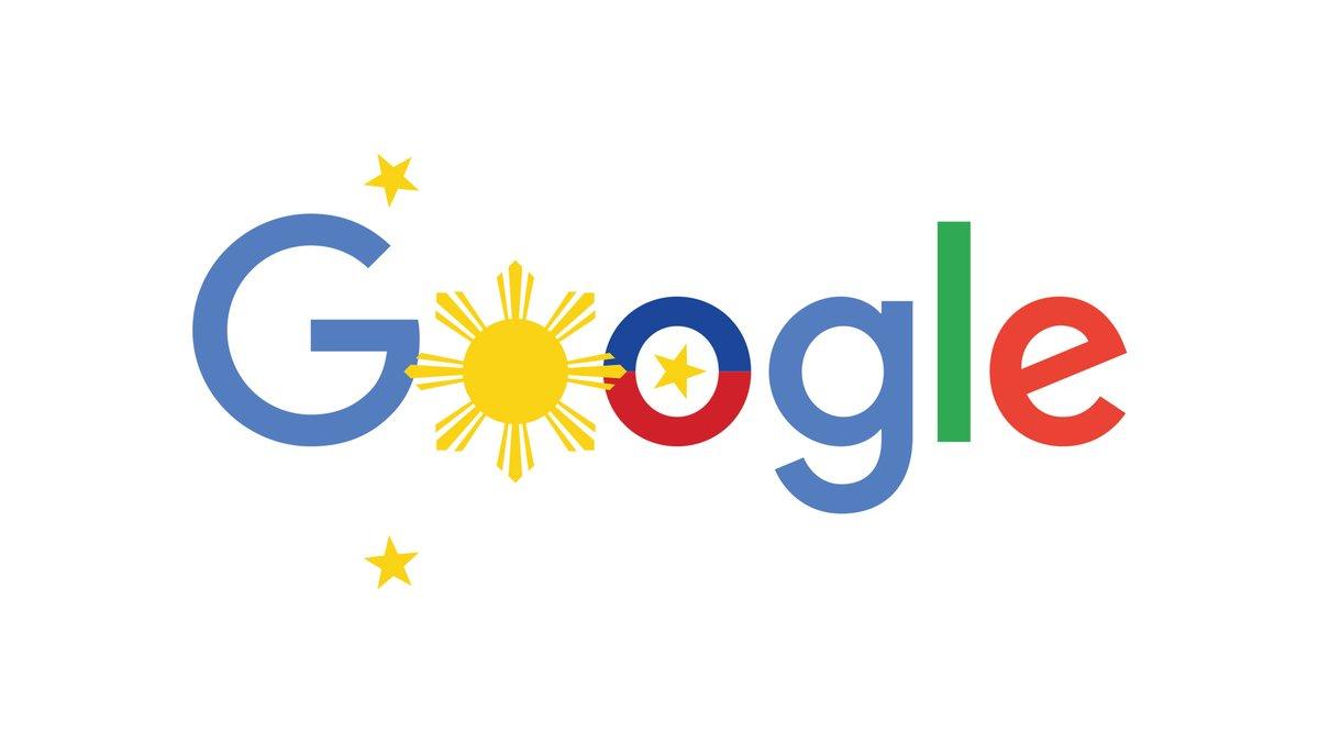 GoogleFGNlogo.jpg