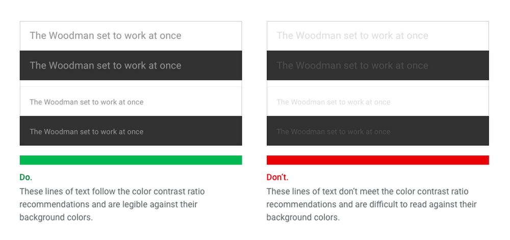 GoogleMaterialdesign_accessibility guidelines.png