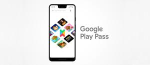 GooglePlayPass video thumbnail.jpg