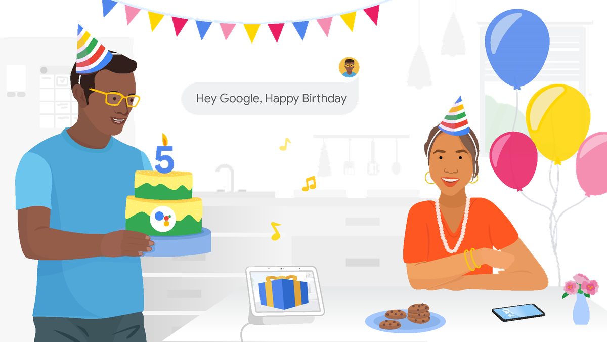 Google Assistant 5th Birthday.png
