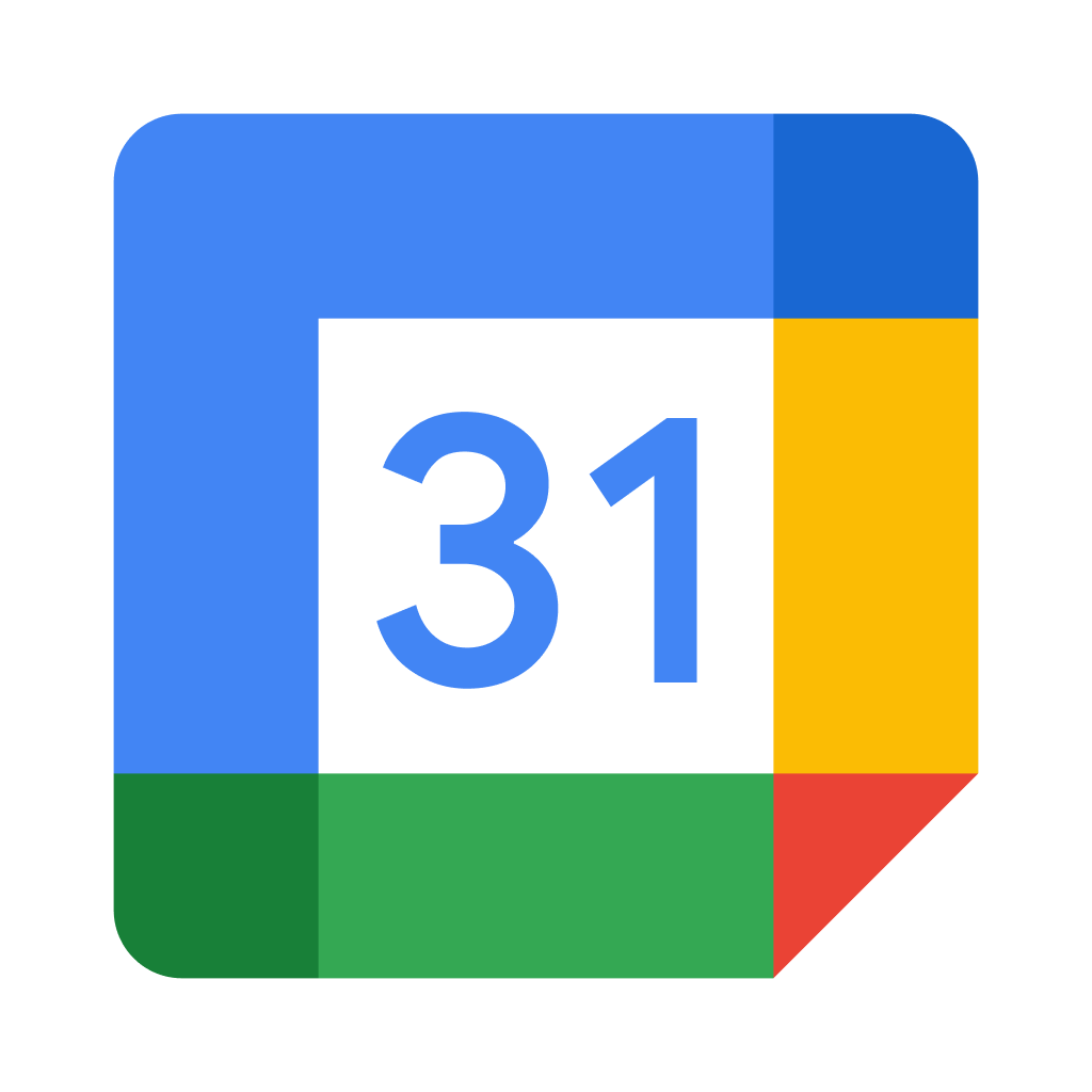 Google_Calendar.max-1100x1100.png (1024×1024)