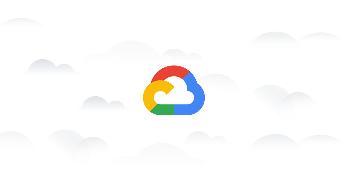 Google Cloud-01.jpg