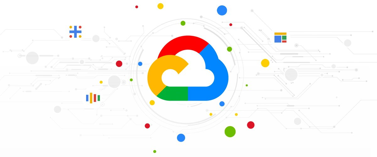 Google Cloud - Cloud Covered.jpg