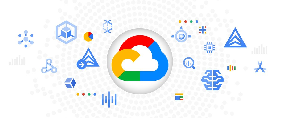 Google Cloud Covered.jpg