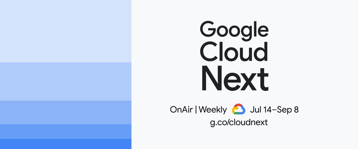 Google Cloud Next20 OnAir 01.jpg