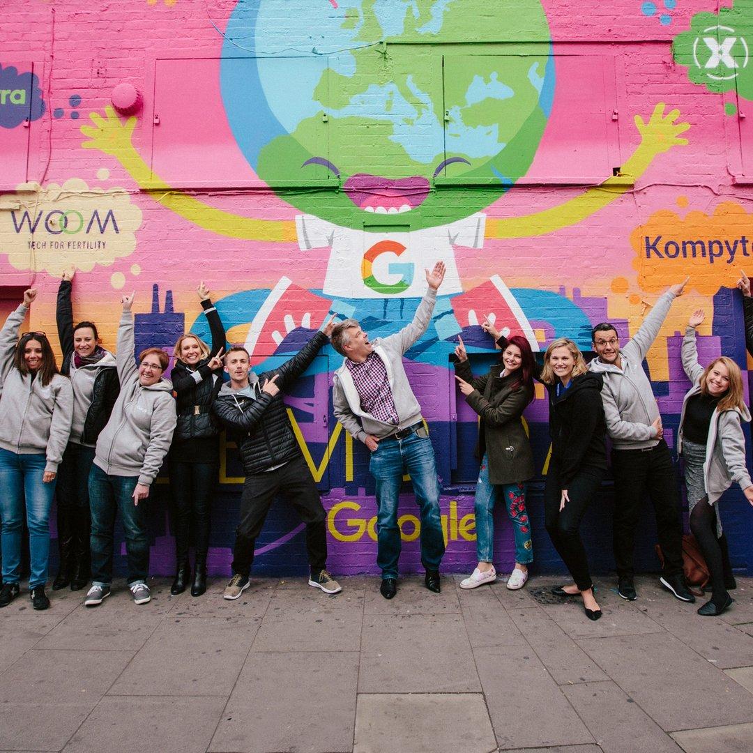 Google Demo Day_KW_founders.jpg