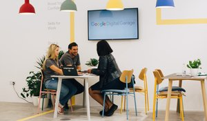 Google Digital Garage_-296 (1) (1).jpg