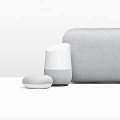 Google Home Family.png