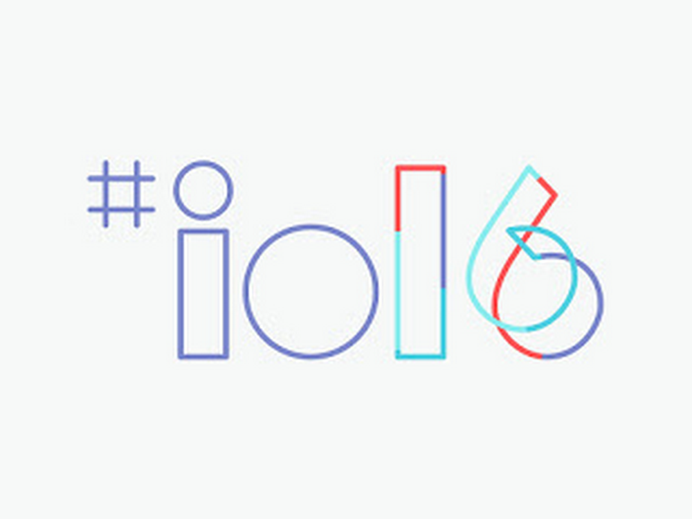 Google I/O 2016 - Learn About the Latest in Monetizing and Growing your Business With Google
