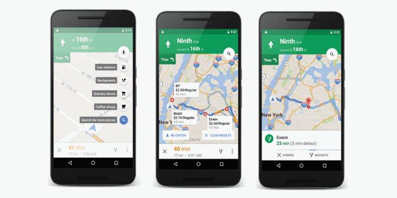 Google Maps_Memorial Day.jpg