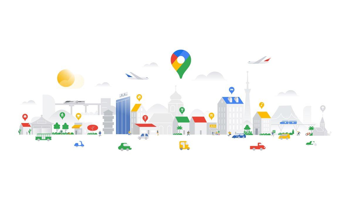 Google Maps city image.jpg