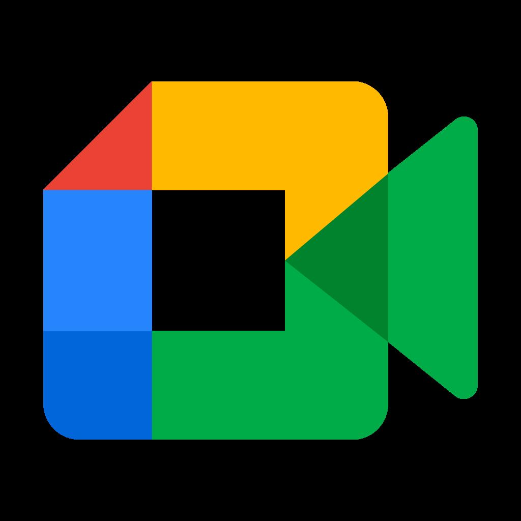 Meet | Google Blog