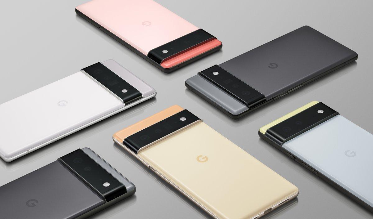 Google Pixel 6  Portfolio Shot.jpg