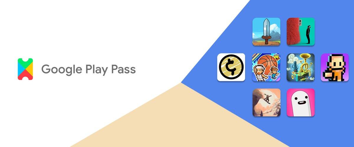 Quicksave - Google Play Pass