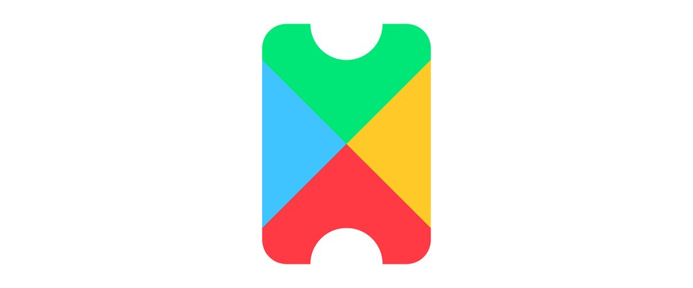 Google Play Pass: new apps, games, plans and availability