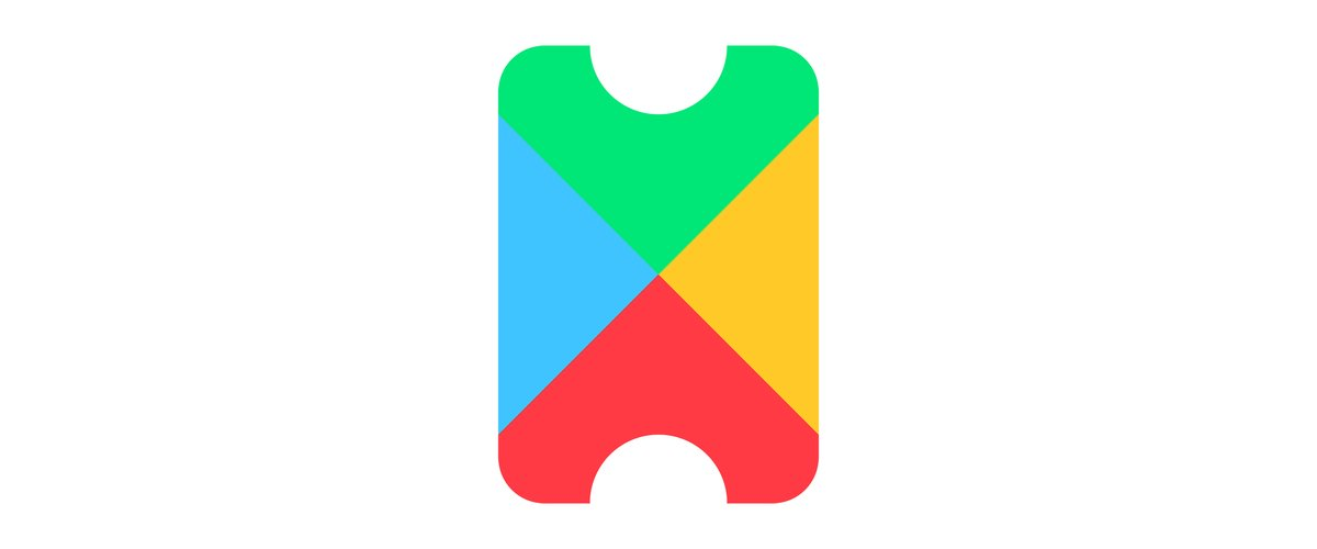 Google Play Pass Wave logo.jpg