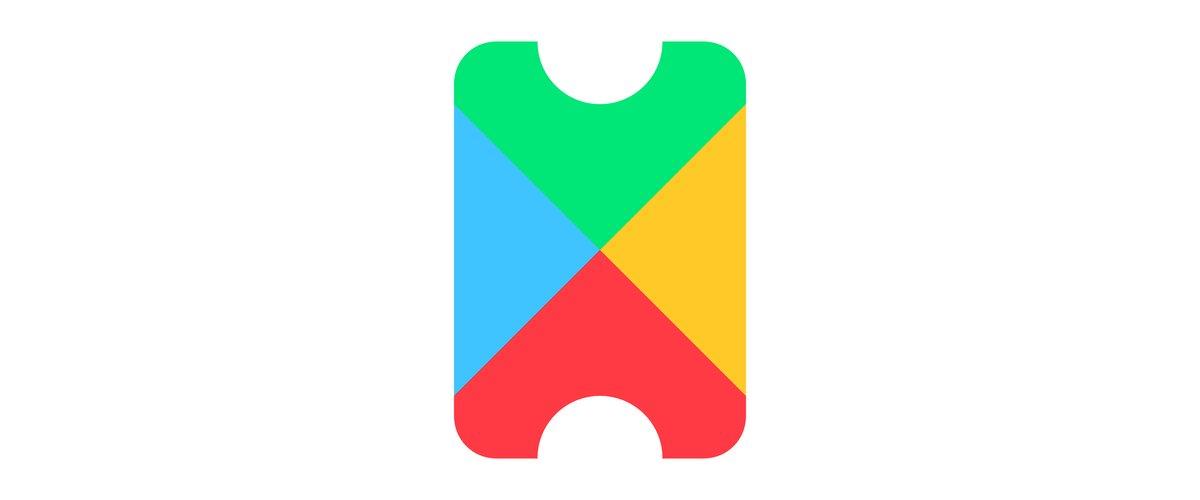 Google Play Pass Wave logo.jpg