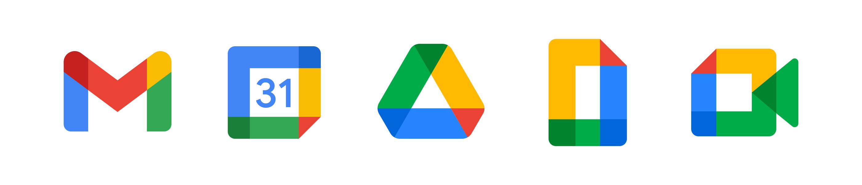 L'intérêt d'utiliser Google Drive