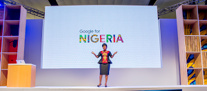 Google for Nigeria speaker.jpg