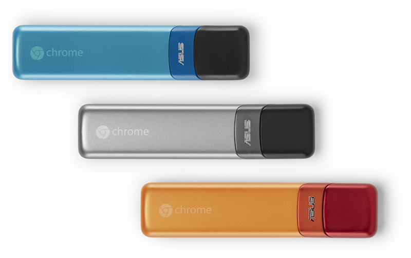 Group_Asus_Chromestick_V1 (1)_1000.png