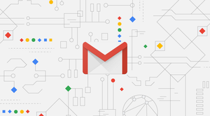 Gsuite x gmail.png