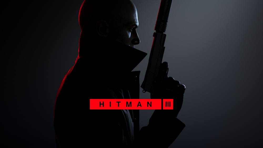 Hitman 3 - Now available for purchase on the Stadia store.