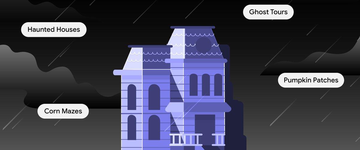 Halloween Map Trends kw.jpg