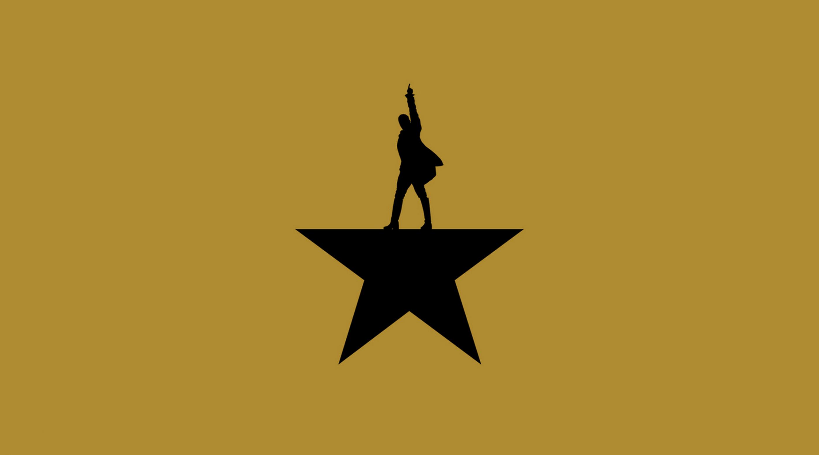Hamilton-hero.jpg