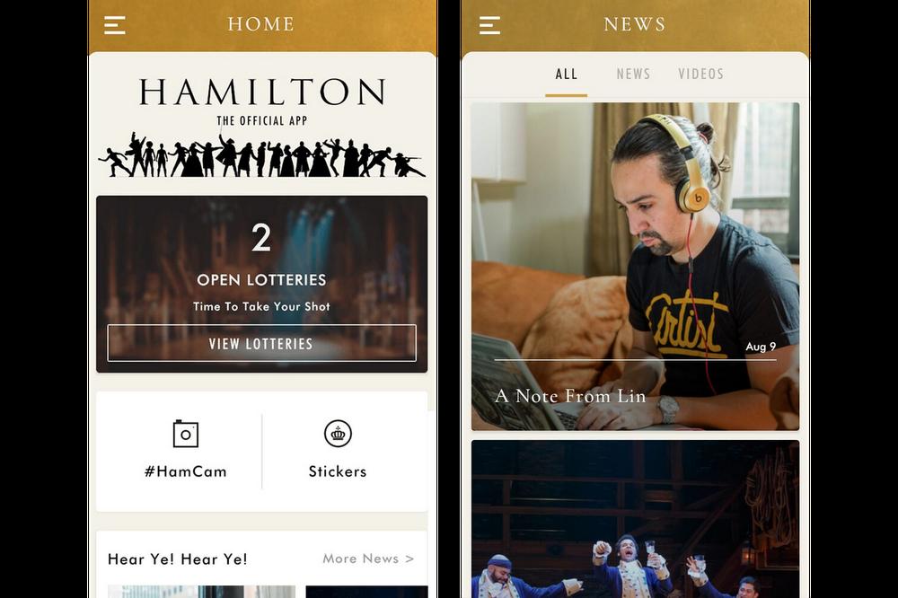 Hamilton App.png