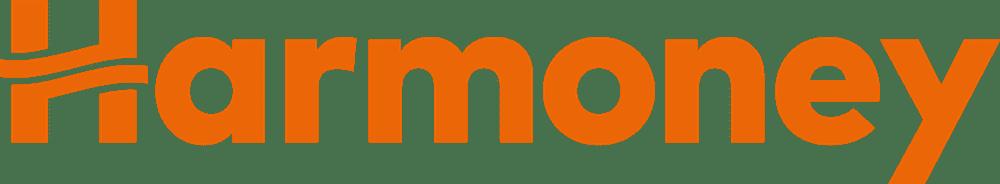 Harmoney-Logo-min.png