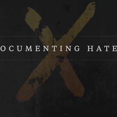 HateNews.png