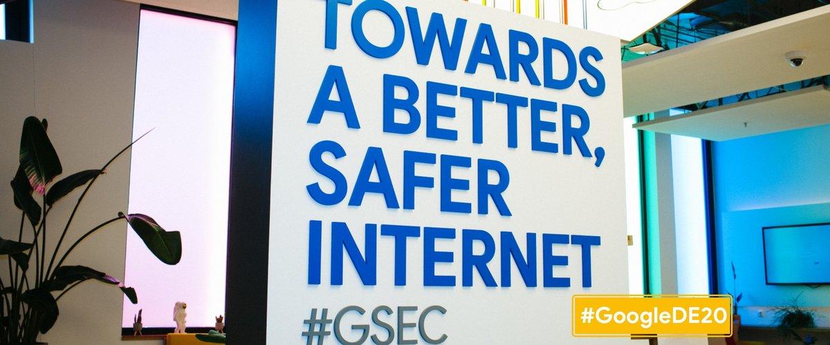 Header_GSEC.jpg