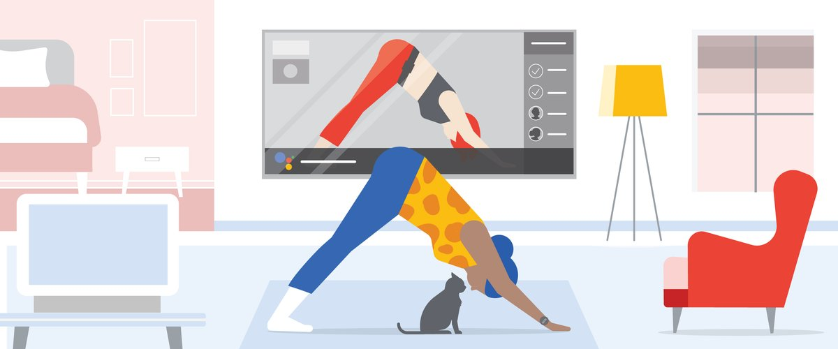 Health and Wellness_Keyword.jpg
