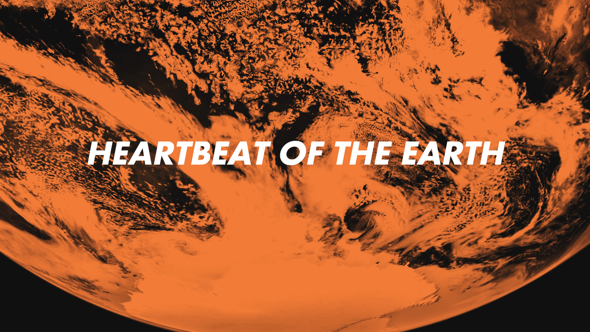 Heartbeat of the Earth title image.png