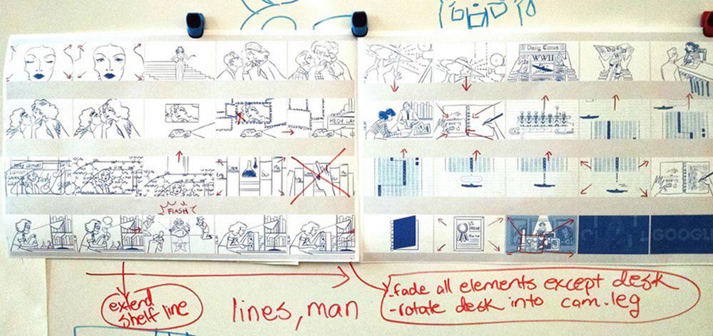 Hedy lamarr_storyboards.width-1000.jpg