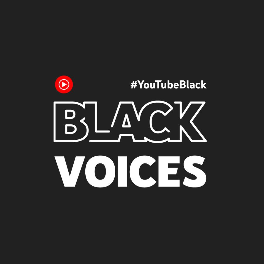 Conoce a la generación 2021 de artistas de #YouTubeBlackVoices