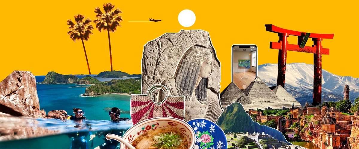 Holiday Destination Collage.png