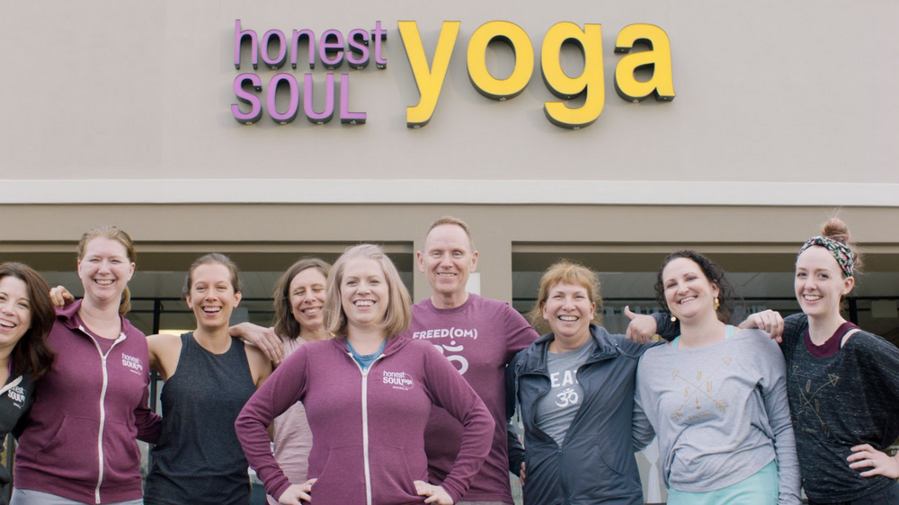 Honest Soul Yoga_01_ColorCorrected.jpg