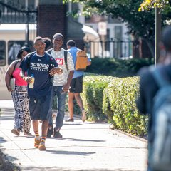 HowardU-students-heroB.jpg