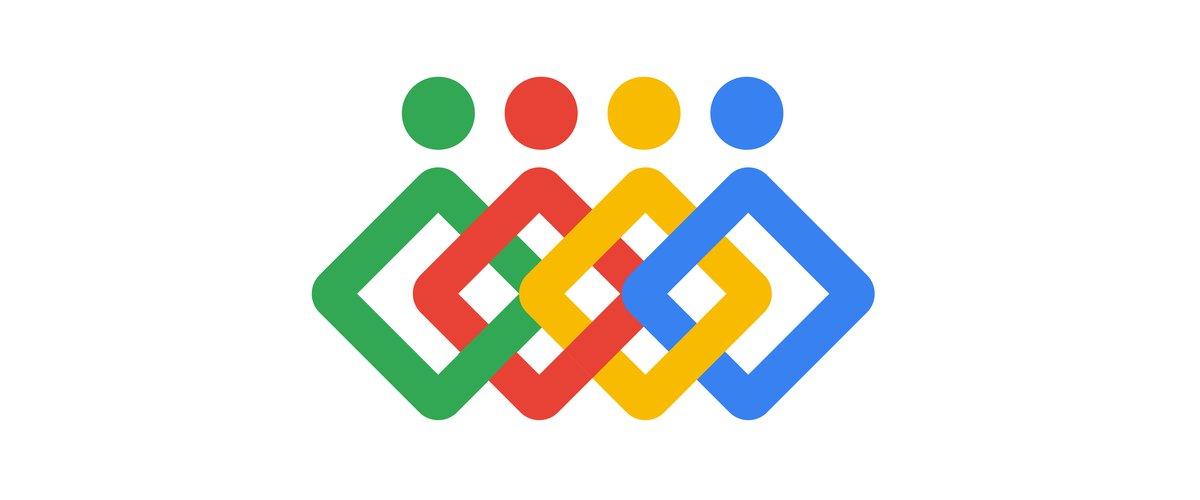 IBN logo.jpg