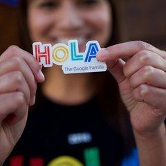 CelebrateHOLA_Hero.jpg