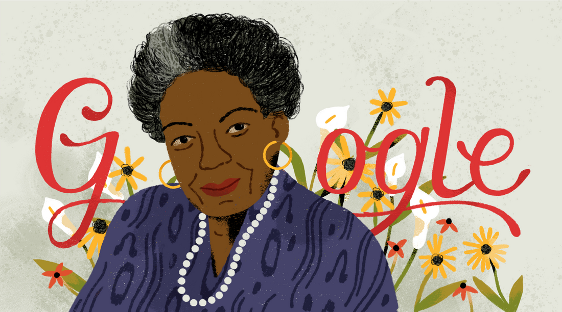 Doodle me this: 20 notable Doodles from Google history
