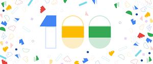 IO 2019 100 things we announced
