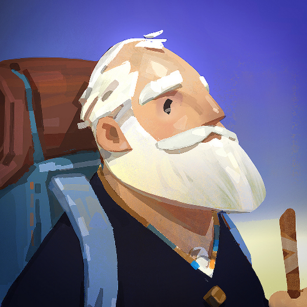 Indie_Old Man's Journey.png
