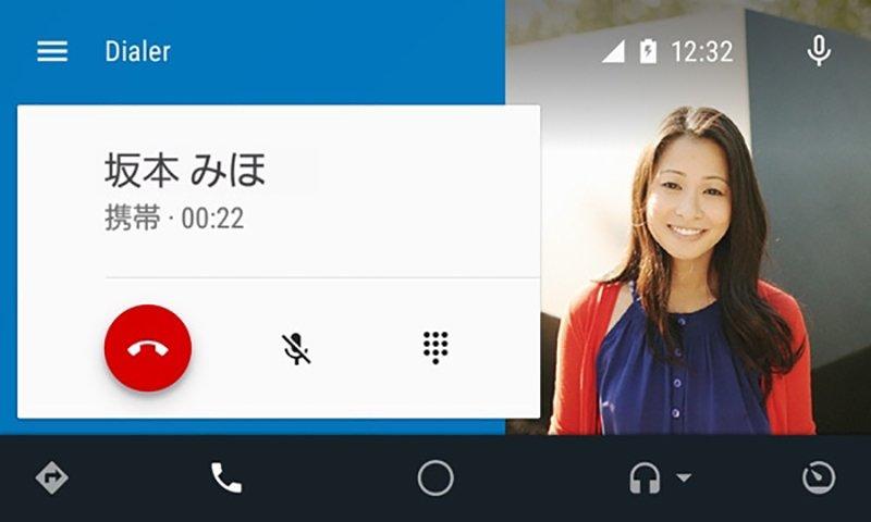 JP_AndroidAuto_2.jpg